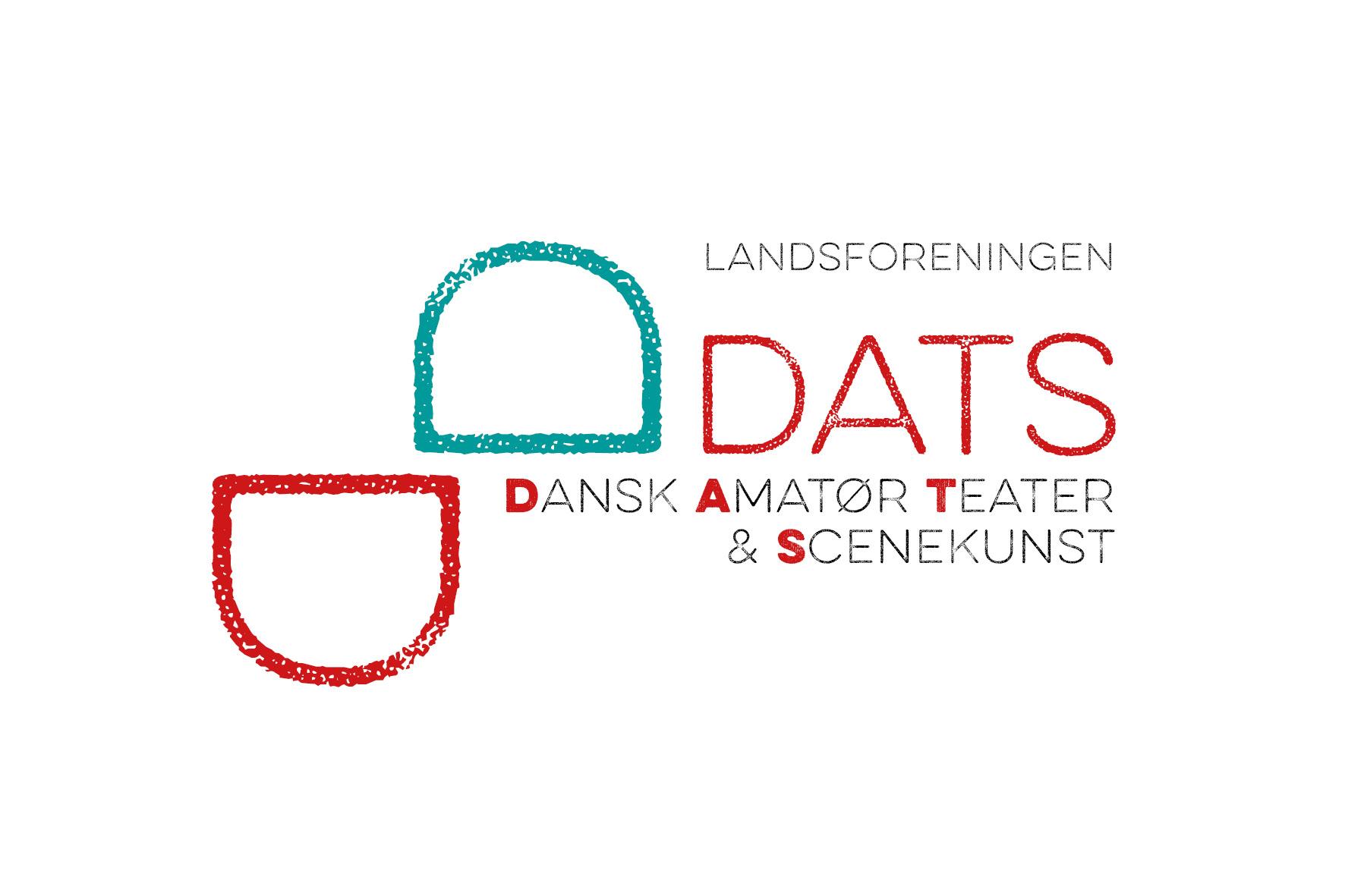 DATS logo 2018