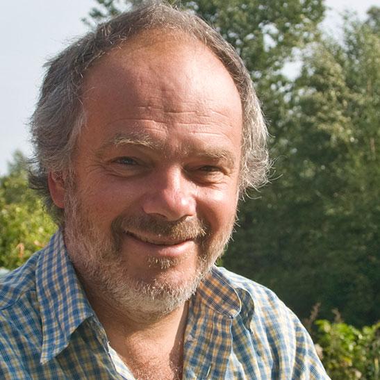 Peter Rafn Dahm