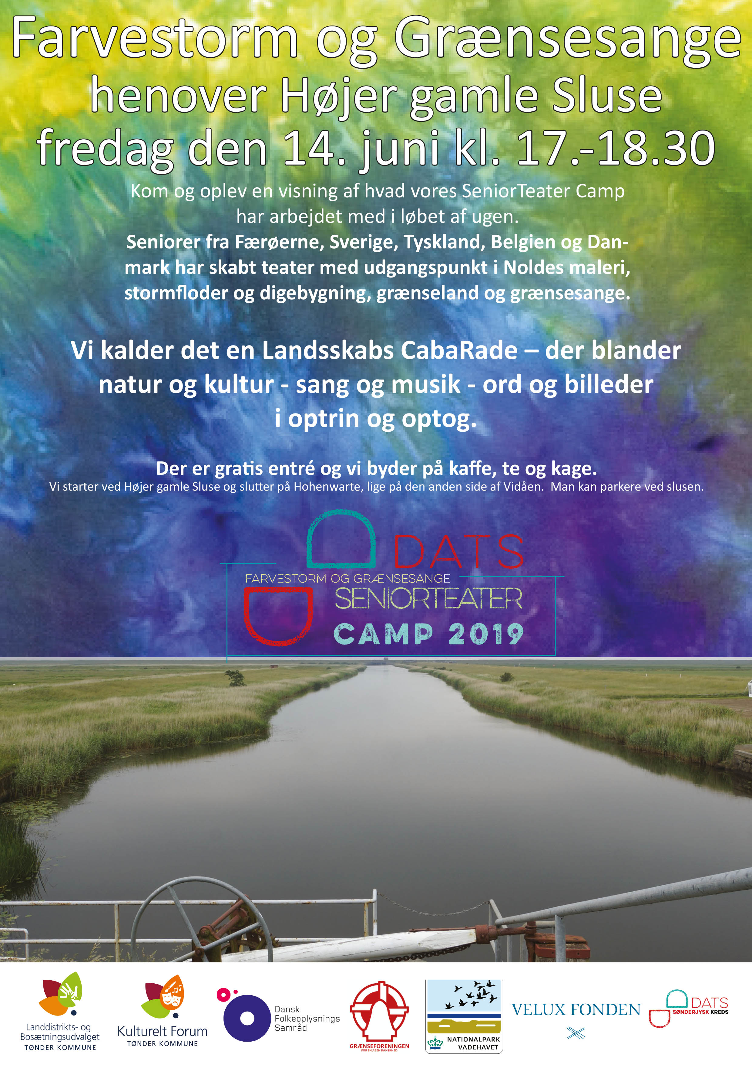 A_SeniorCamp 2019_Plakat_A4_med textilmaleri_15.05.19_01