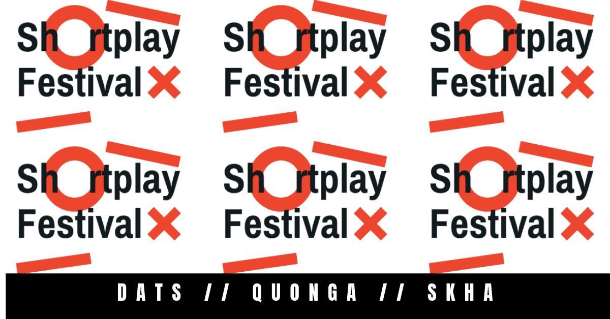 ShortPlayFestival 2020