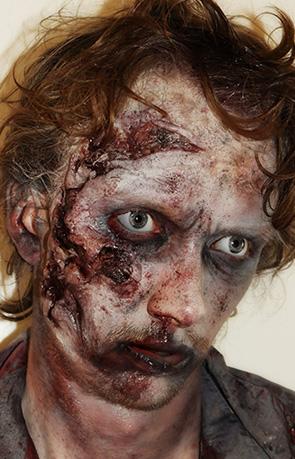 Sminkekursus_zombie2