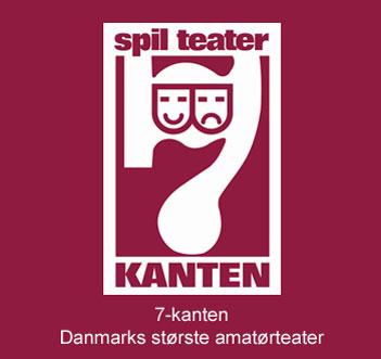 7-kanten-Logo09102014