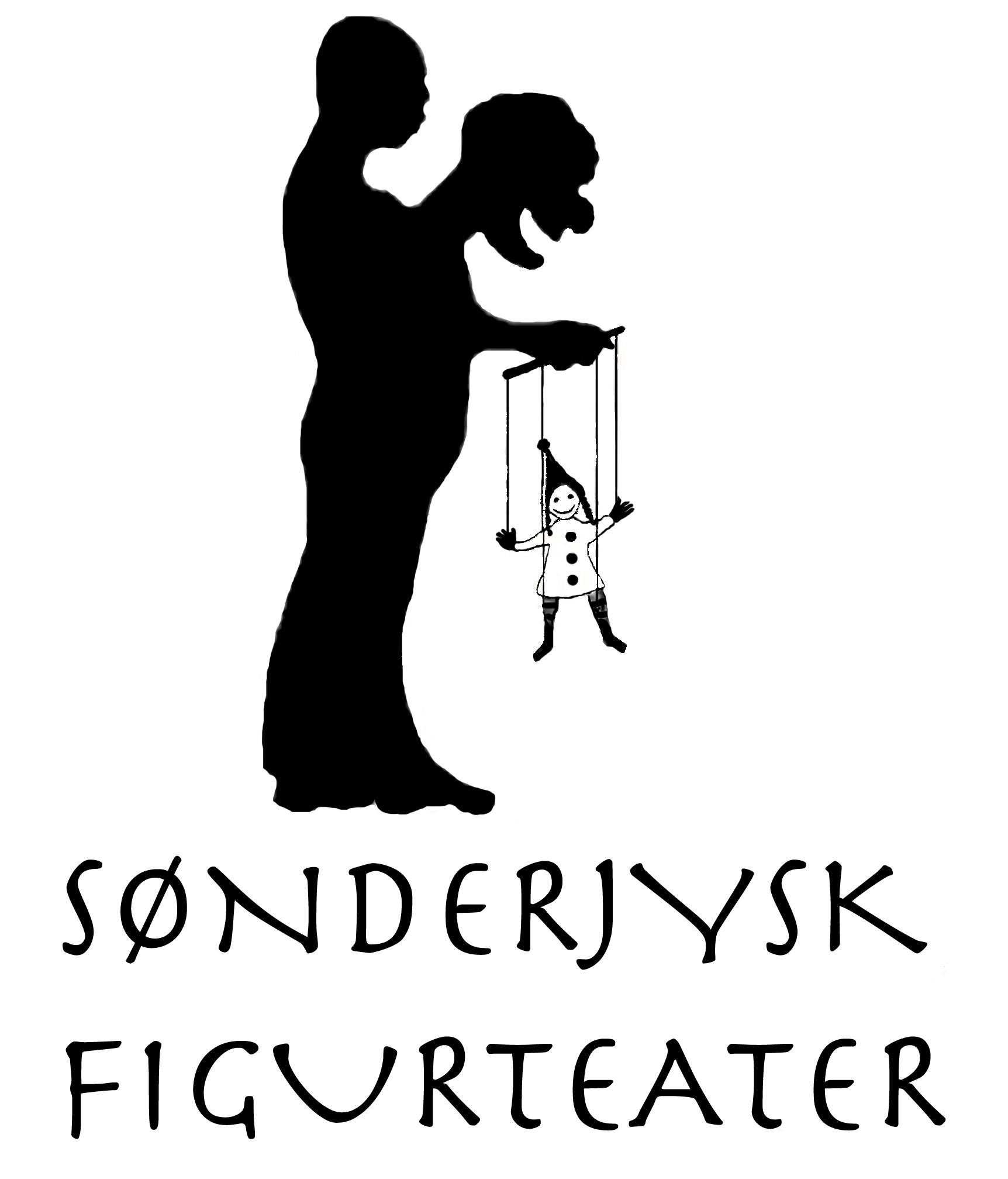 Sønderjysk Figurteater
