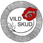 Vildskud_logo