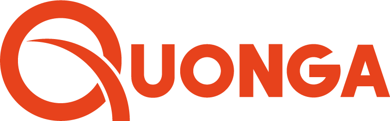 quonga_logotype_orange