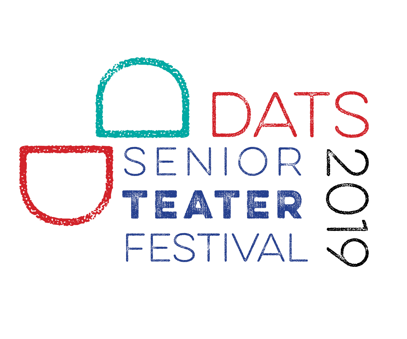 SeniotTeater Festoval 2019_logo