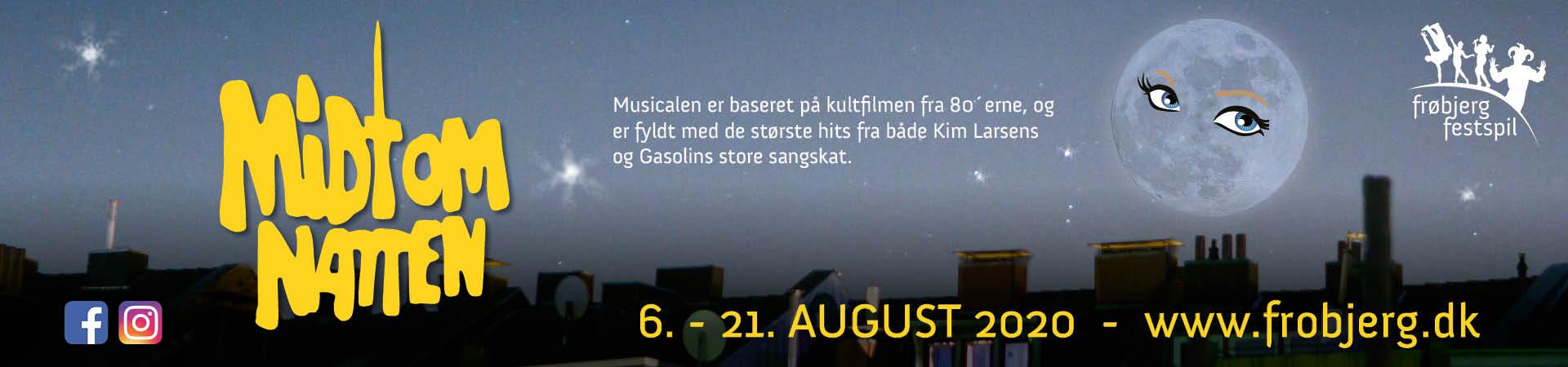 Frøbjerg Festspil_Banner_1920X450px