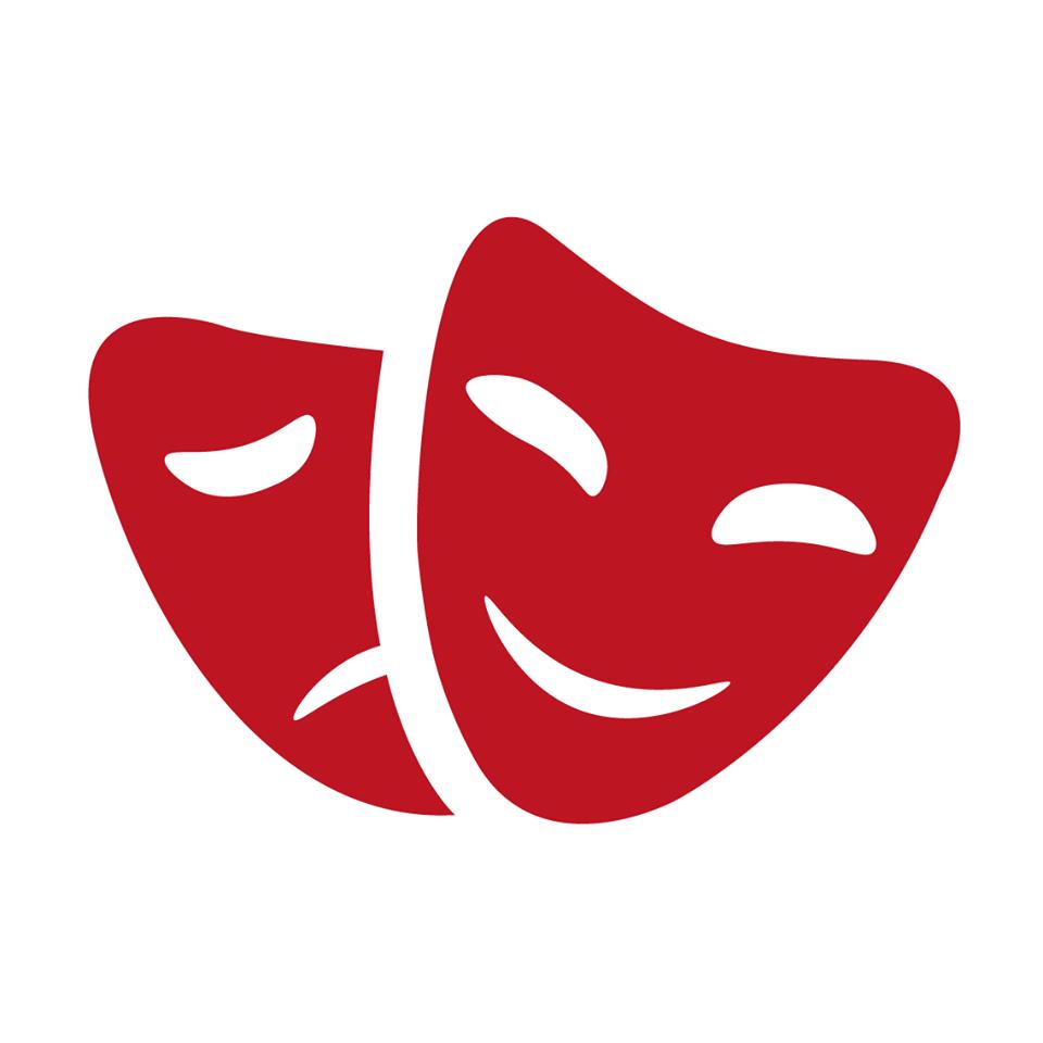HOAT_logo
