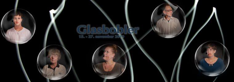 HVAS_Glasbobler