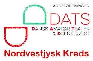 DATS Nordvestjysk Kreds_logo_beskåret