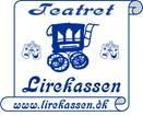 Lirekassen_logo