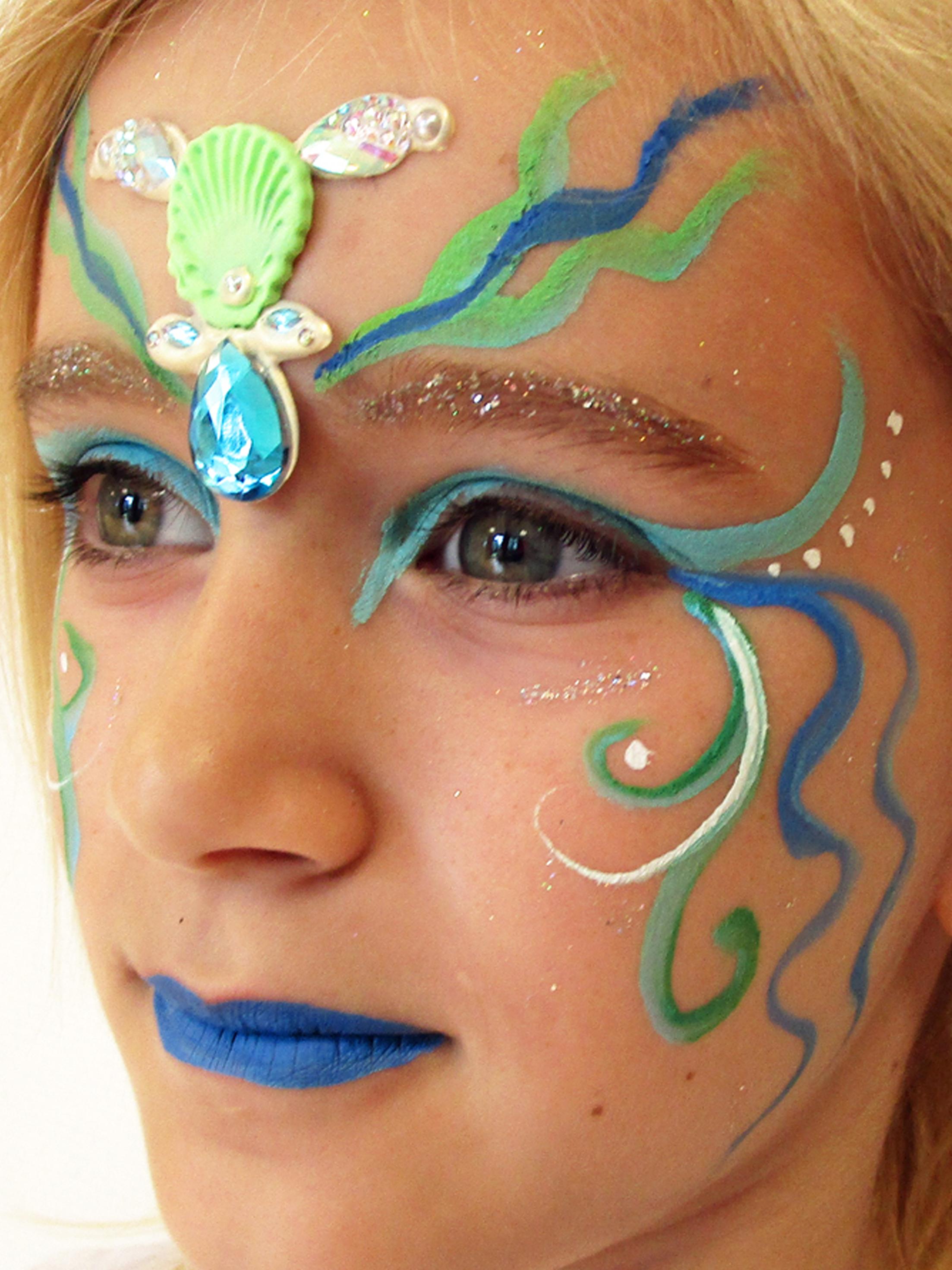 NR_Ansigtsmaling Face Paint Blikfang (7)