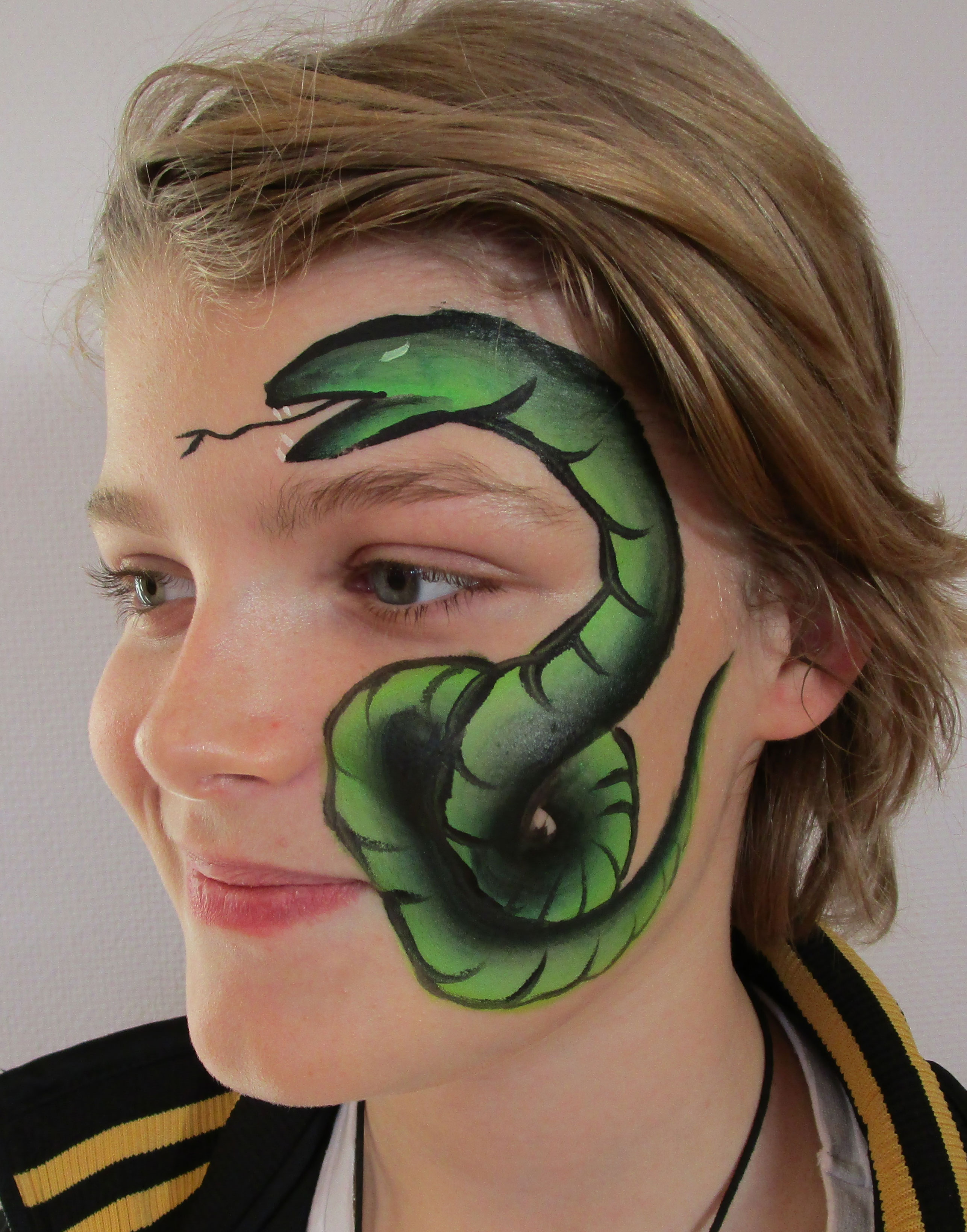 NR_Snake-Facepaint-Blikfang-small