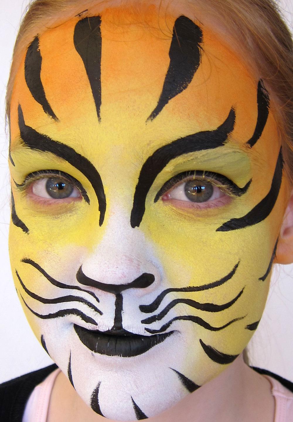 NR_Tiger-face-paint-Blikfang