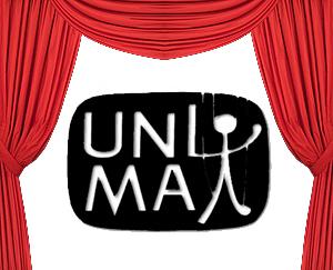 UNIMA_logo