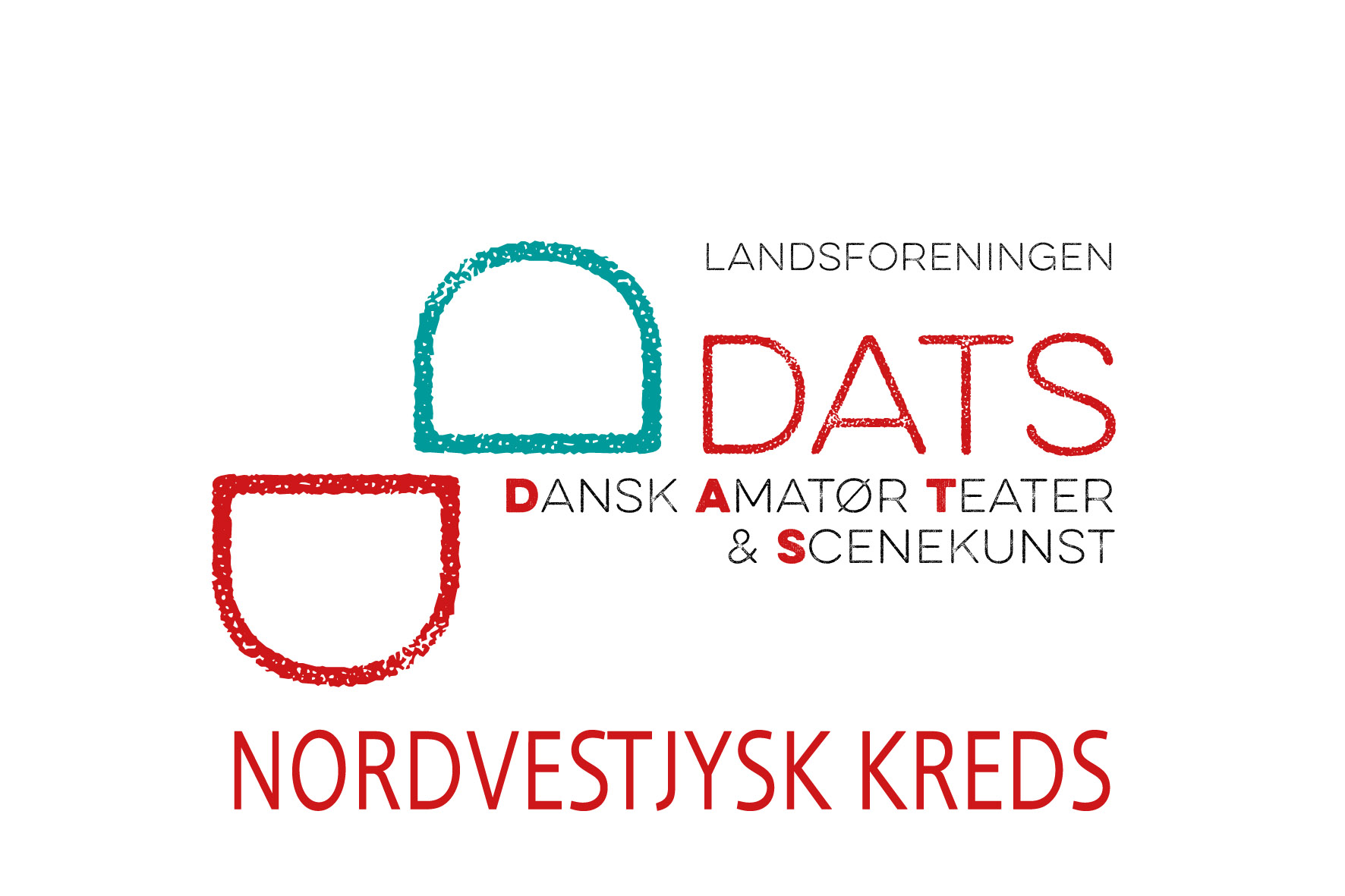 DATS Nordvestjysk Kreds_logo_2020