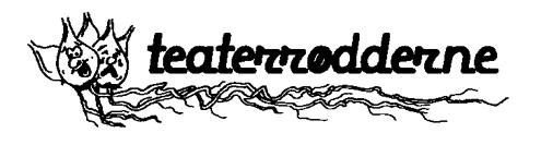 Teaterrødderne_logo