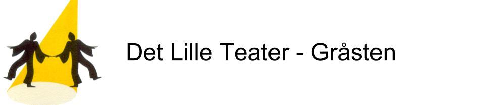 Det-Lille-Teater-Gråsten