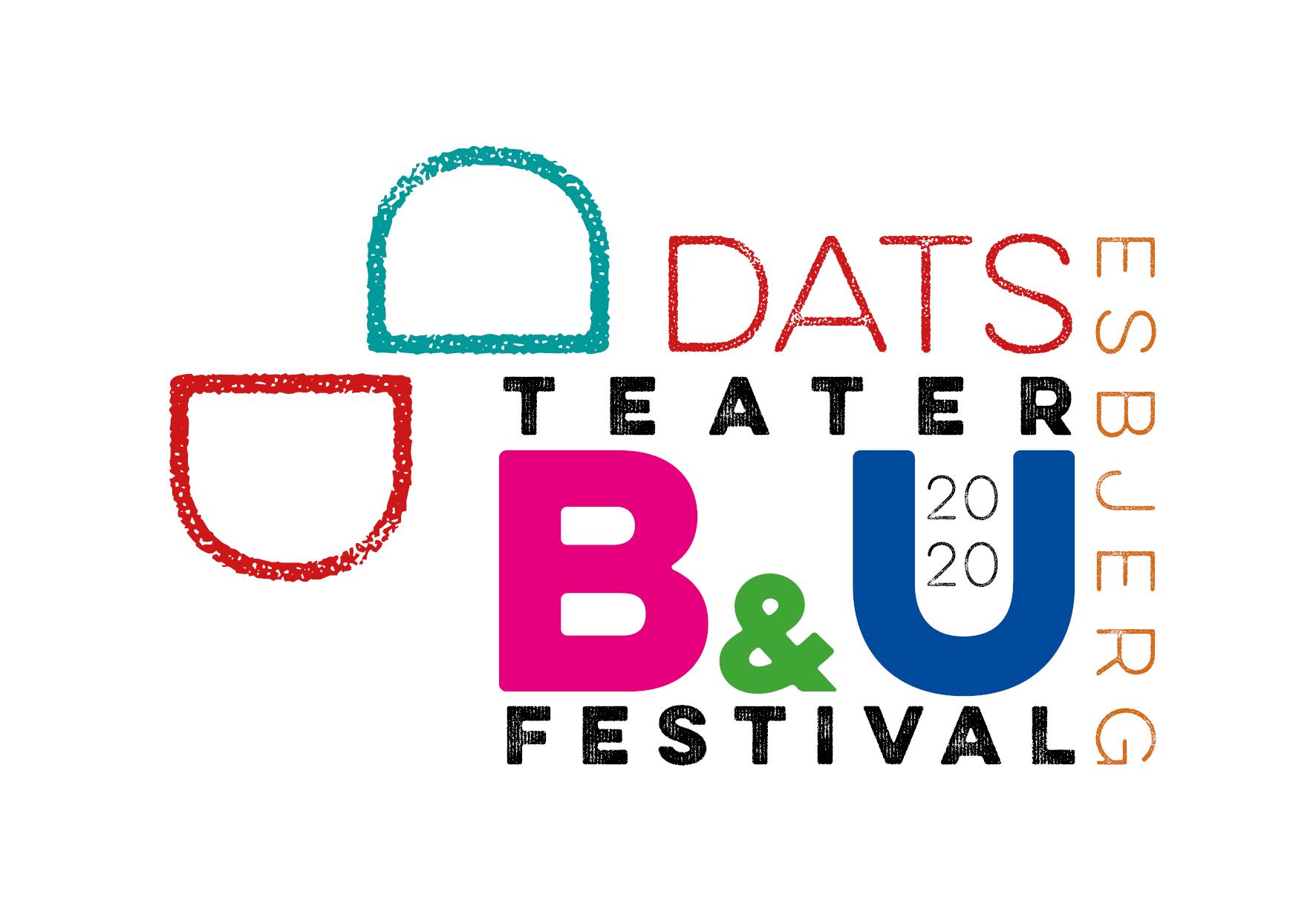 BU Teaterfestival 2020