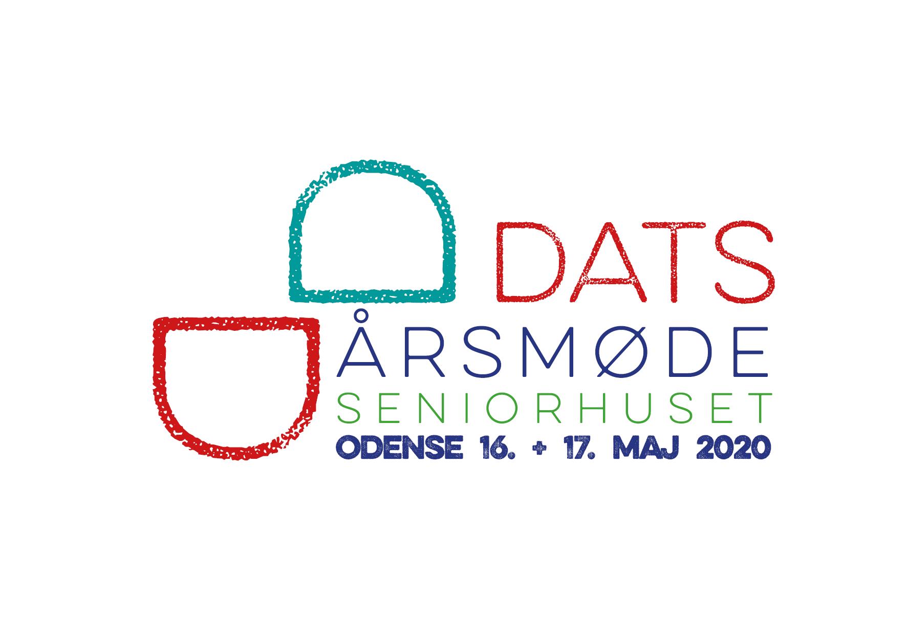 DATS Årsmøde 2020