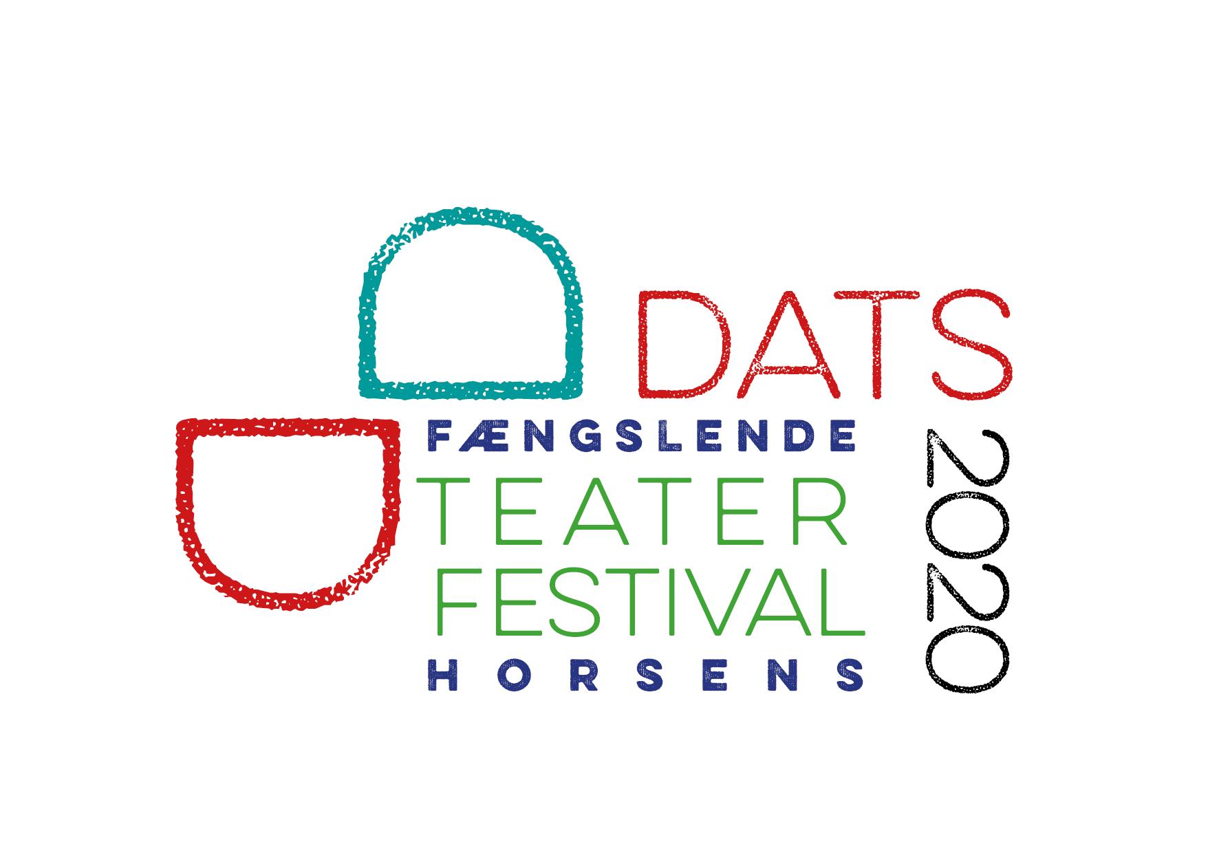 DATS_fængslende teaterfestival