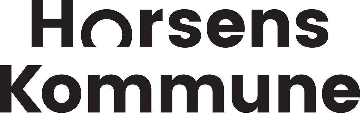 horsens_kommune_logo_sort_to linjer-1200px