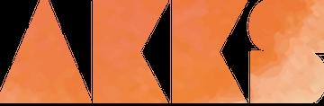 akks_logo