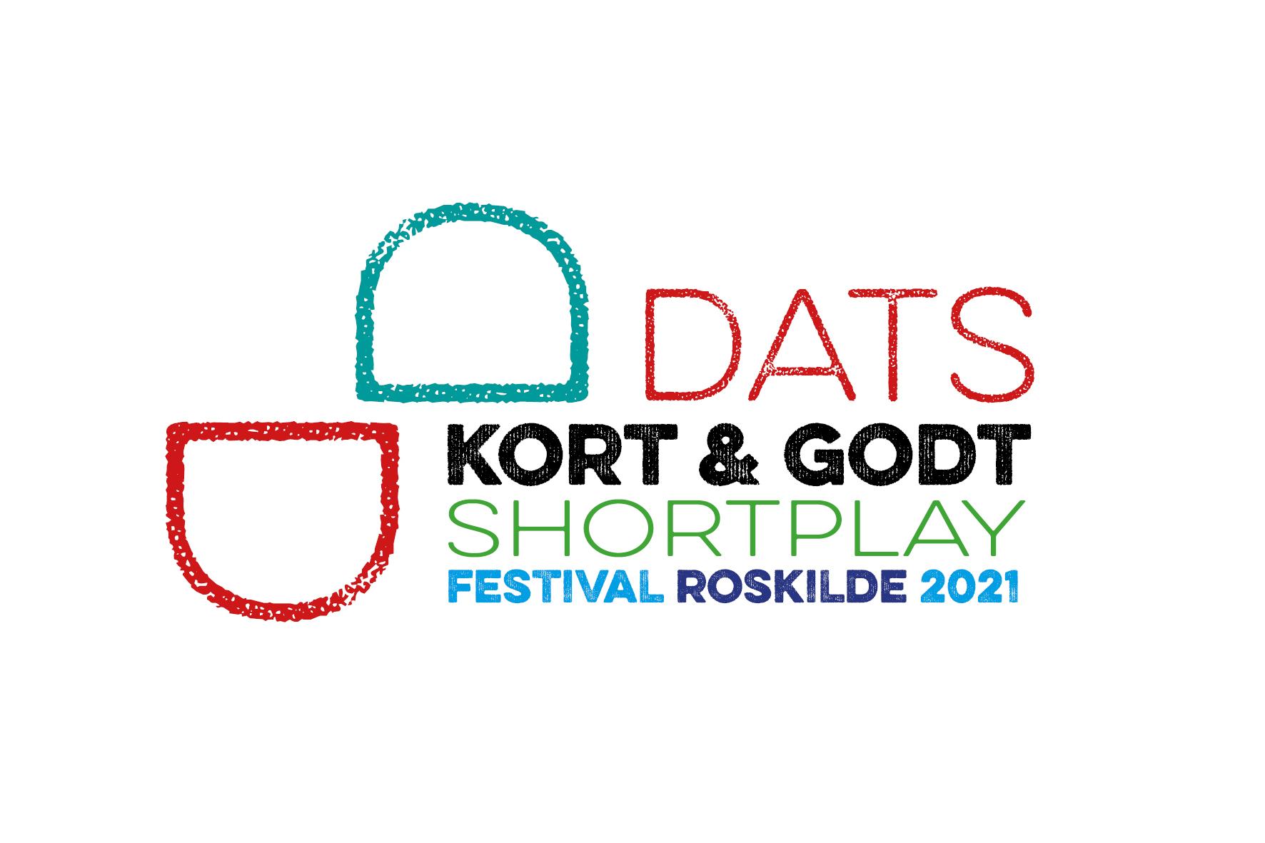 Shortplay Festival 2021_Kort & Godt_version 02_17.11.20